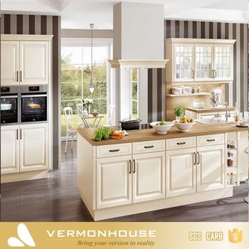 Modular Restaurante Equipo De Cocina Diseños Para Nueva York Muebles De  Madera - Buy Muebles De Cocina,Muebles De Madera,Muebles Baratos Product on  ...
