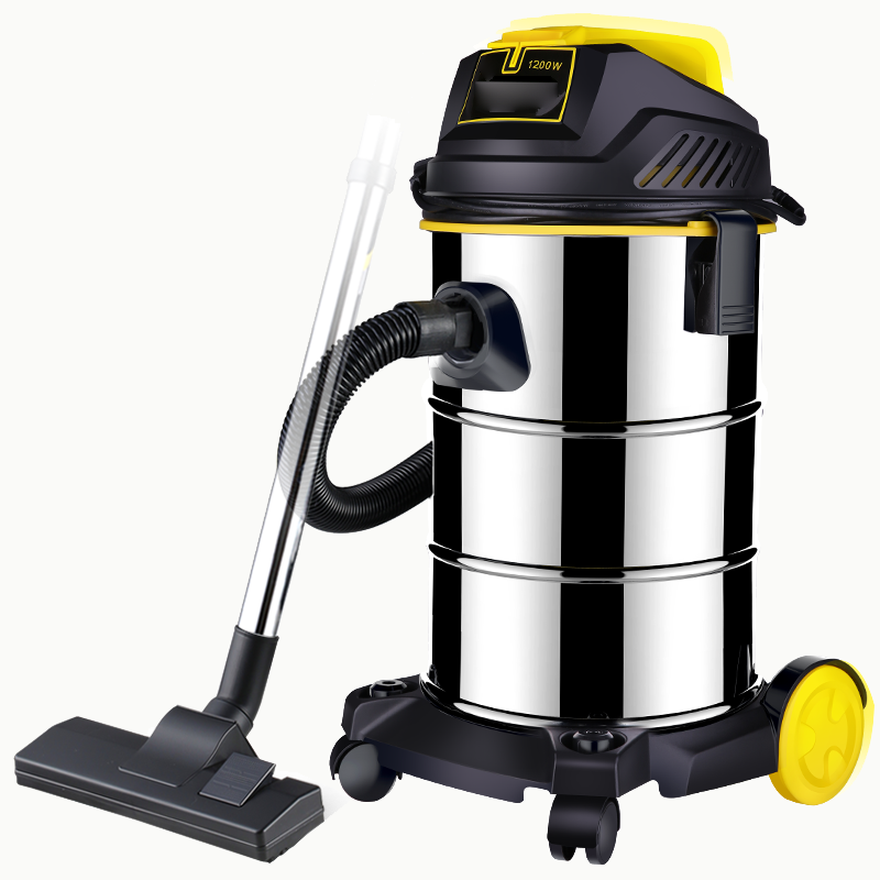 wet dry multi-funtions vacuum <strong>cleaner</strong>