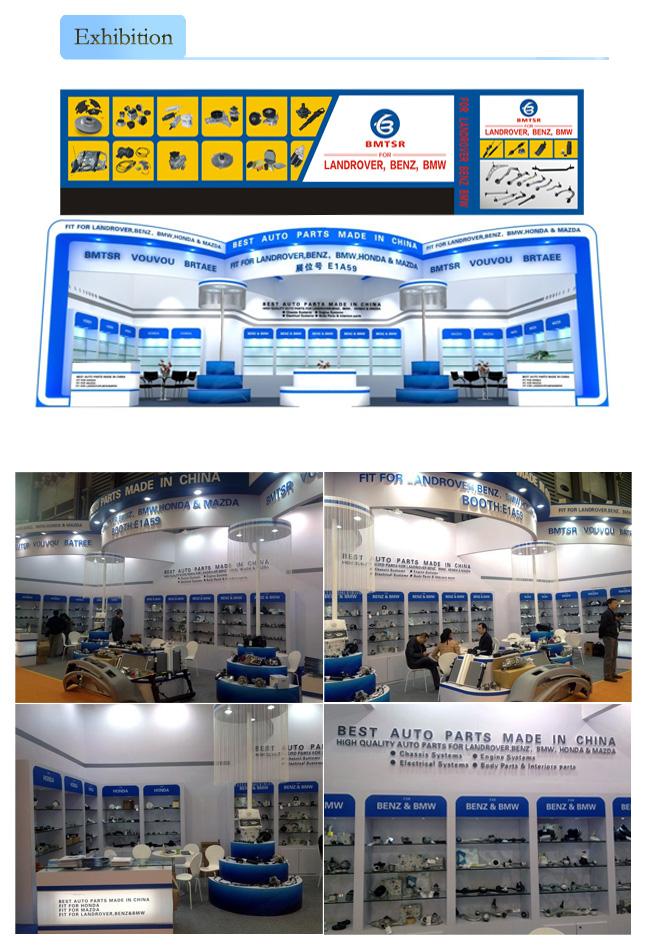 Auto Electric Fuel Pump For 3 Series E46 1614 6752 499 16146752499 ...