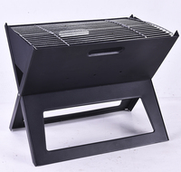 table top charcoal bbq grill
