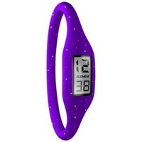 eco-friendly daily used sport silicon watches colours 2012