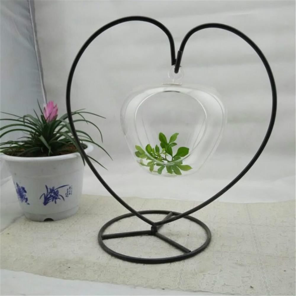 vase pas cher pour mariage