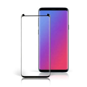 3 Pack phones all brands high tempered glass screen protector for samsung S9 S8 XR XS Max 8 8plus japanese mobile phone brands