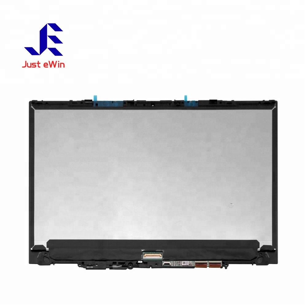 """N116BGE-L42 B1 B.1 B2 B.2 New 11.6/"""" HD LED Glossy LCD Screen with side brackets"""