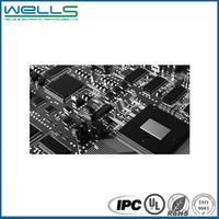 multilayer printed circuit board design pcb clone pcb manufacture