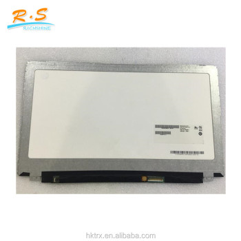 B156XTT01.0 15.6'' led laptop screen with touch B156XTT01.0 for S510P Z510 S510T