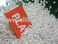 PLA COMPOUNDING RESIN