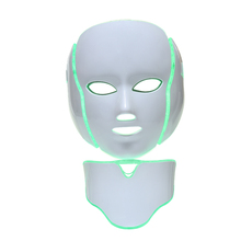 Led Licht Therapie Haut Photon Verjüngung <span class=keywords><strong>Akne</strong></span> Remover Schönheit LED Gesicht <span class=keywords><strong>Maske</strong></span>