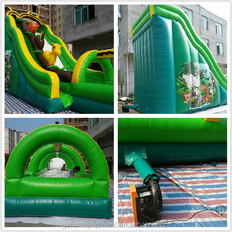 bouncer slide .jpg