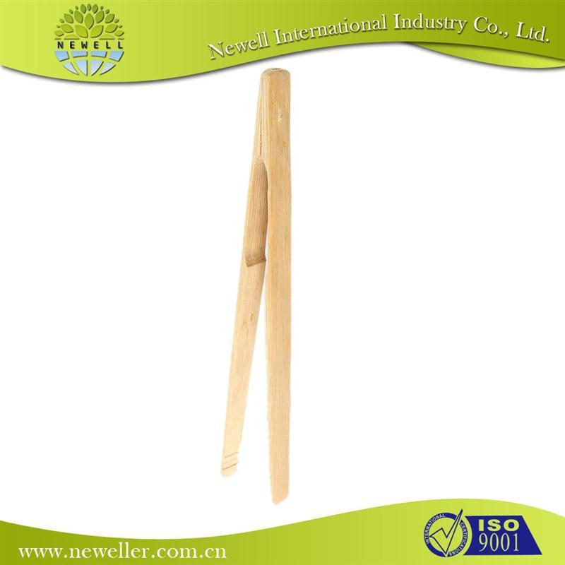 Bamboo Natural Food Market
