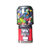 Niuniule NNL-113 bouncy ball/gumball toy /candy refurbished vending machines for sale