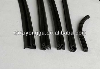 Upvc Window Seal Gasket Buy Upvc Window Seal Gasket