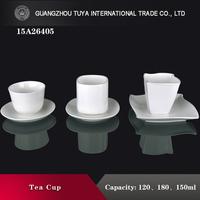 Home goods used ceramic japanese tea cup tea cup with logo cheap ceramic tea cups