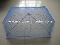 supply Africa baby mosquito net ,umbrella baby mosquito net