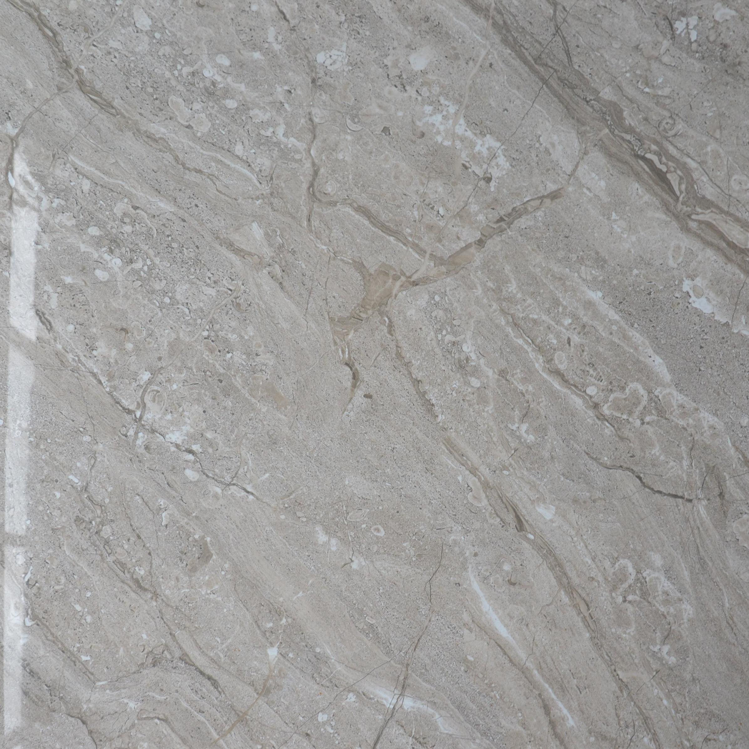 HB6452 fabriek in china porselein keuken kajaria verglaasd vloertegels