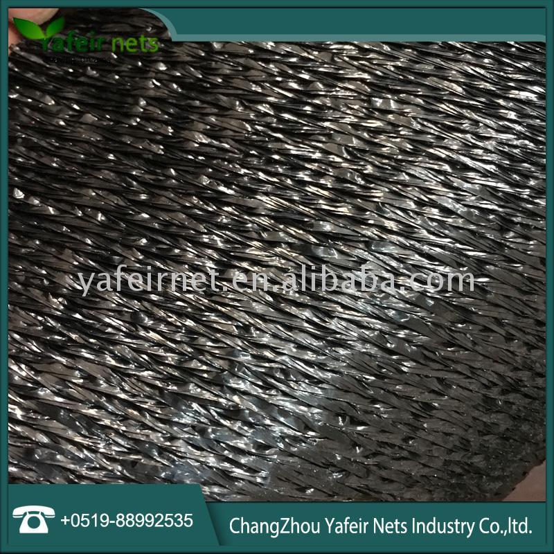 Finden Sie Hohe Qualität Maschendrahtzaun Tuch Hersteller und ...
