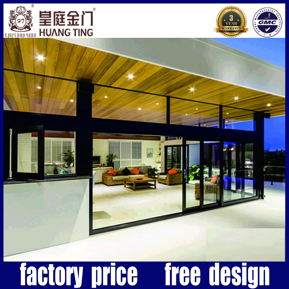 Sliding door with temple glass sliding door with temple glass sliding door with temple glass sliding door with temple glass suppliers and manufacturers at alibaba vtopaller Gallery
