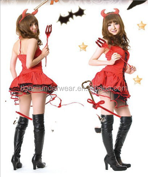 christmas costumes adults witch cosplay halloween costume bulk