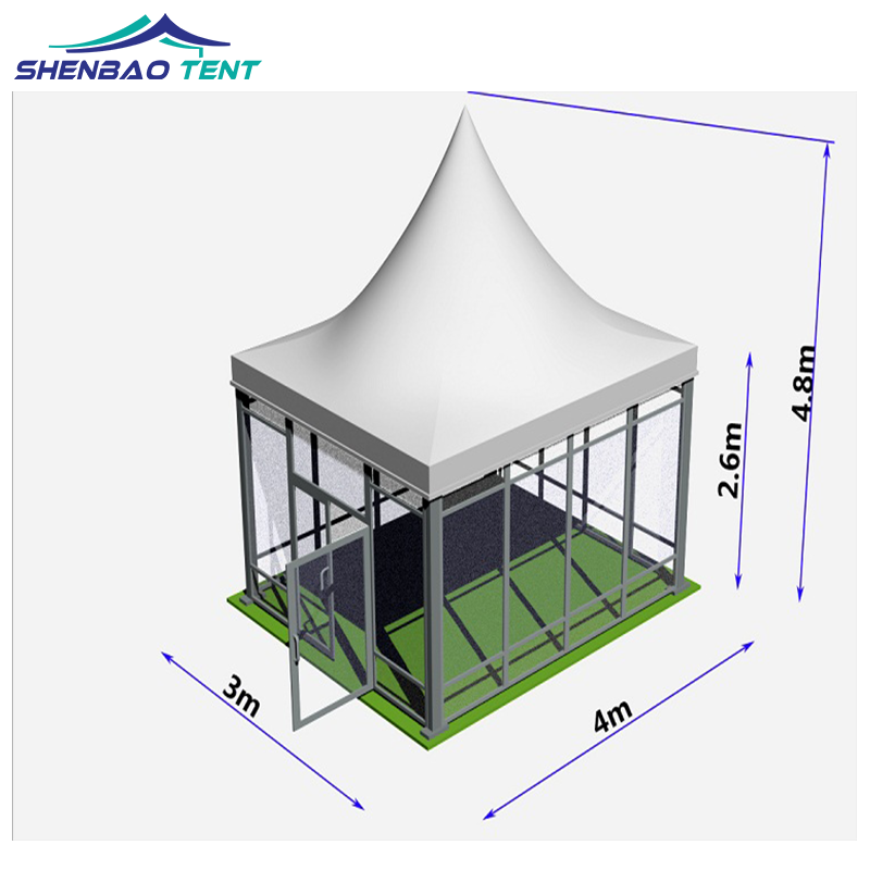 4x4 Canopy Tent 4x4 Canopy Tent Suppliers and Manufacturers at Alibaba.com  sc 1 st  Alibaba & 4x4 Canopy Tent 4x4 Canopy Tent Suppliers and Manufacturers at ...