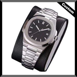 Fashion Mens AAA Quality Brand Watch with Different Color Available