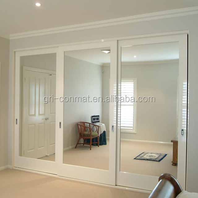 Buy Cheap China Interior Glass Sliding Doors Products Find China