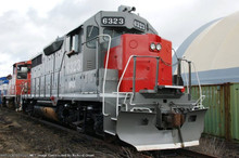 800 HP Heavy-duty and diesel locomotive for railway, electric locomotive, steam lovomotive