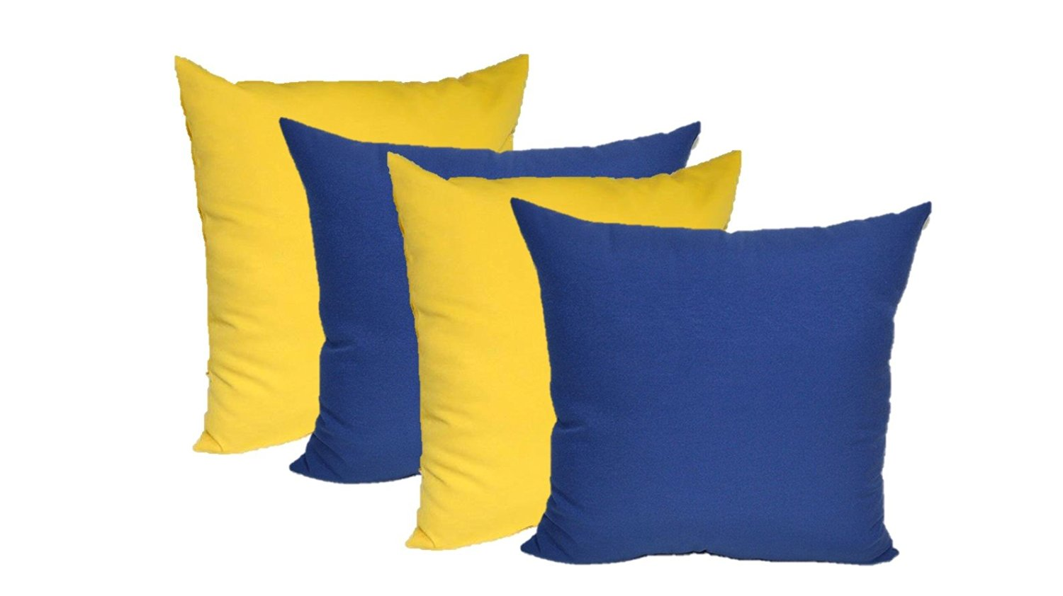 Cheap Blue And Yellow Throw Pillows Find Blue And Yellow Throw Pillows Deals On Line At Alibaba Com