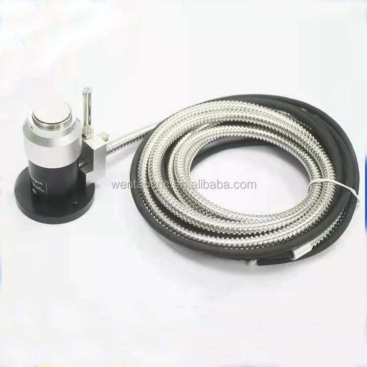 Automatic Tool Touch Sensor