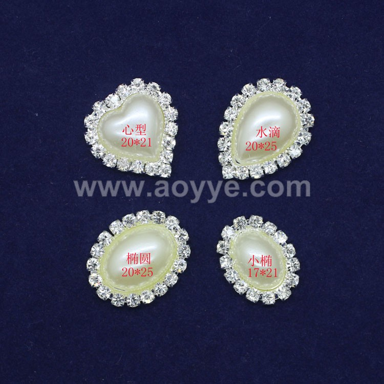 List Manufacturers of Heart Button Pin, Buy Heart Button Pin, Get
