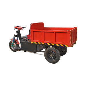 peru cargo tricycle 200 bike nigeria cargo tricycle bike