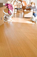 Engineered bamboo flooring solid bamboo flooring bamboo density floor with different color modern bamboo flooring