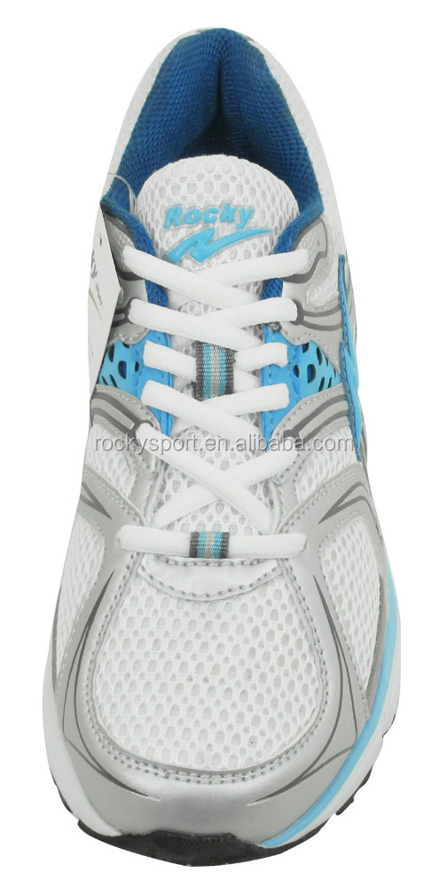 new design runnings shoes for 2017 men sports x0xUR