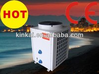 how are swimming pools heated heat pump swimming pool heaters reviews
