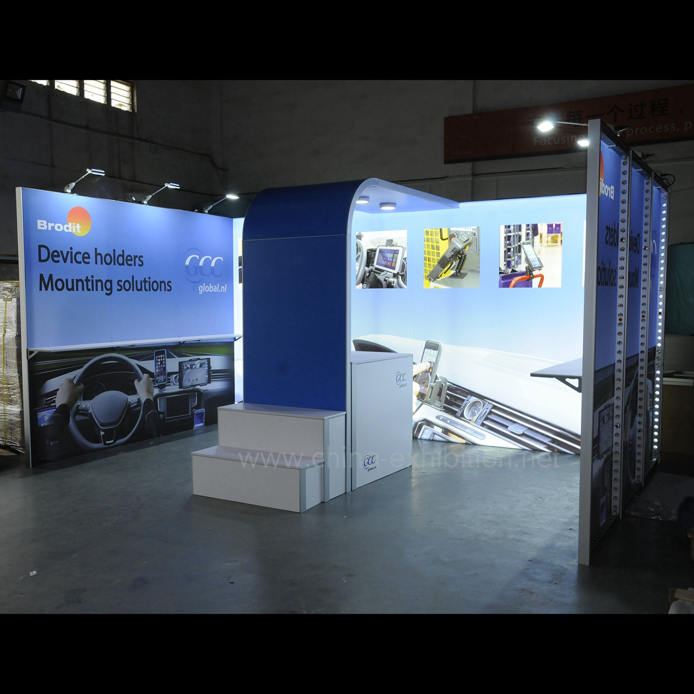Mockup Trade Free George Nyc Exhibit Booth Manufacturers - Buy Exhibit  Booth Manufacturers,Exhibit Booth Manufacturers,Exhibit Booth Mockup  Product on