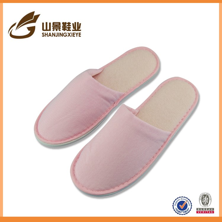 japan supermarket best selling closed eva slipper for ladies indoor