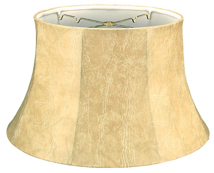 Cone shaped lamp shades cone shaped lamp shades suppliers and cone shaped lamp shades cone shaped lamp shades suppliers and manufacturers at alibaba audiocablefo
