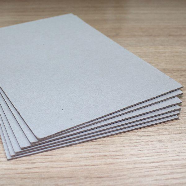 grand stocklot pas cher pais gris feuilles de carton buy carton pais feuilles pas cher. Black Bedroom Furniture Sets. Home Design Ideas