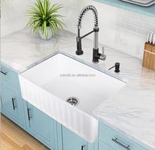 Kitchen Sink, Kitchen Sink direct from Foshan Cobuild Sanitary Co ...