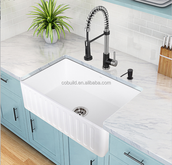 New Invented Useful And Pretty Kitchen Sink Prices In Dubai