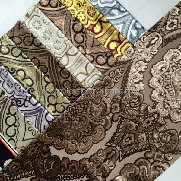 embossed velvet upholstery fabric embossed velvet upholstery fabric suppliers and at alibabacom