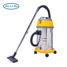 2017 Best Selling Products Mini Portable Car Vacuum Cleaner Wash Machine With Factory Outlet Price