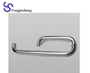 Cheap and High Quality Stainless Steel Sliding Glass Shower Door Handle
