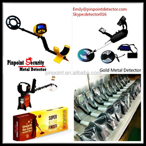 Advanced Deep Underground Gold Detector,Metal Detector Gold Finder in Dubai