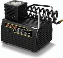NEW design FTC-120 DC12V 24 시간 연속 working air pump <span class=keywords><strong>팽창기</strong></span>