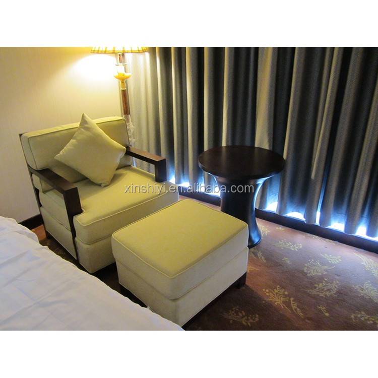 Cheap Used Hotel Furniture For Sale Malaysia Buy Cheap Hotel Furniture For Sale Cheap Used