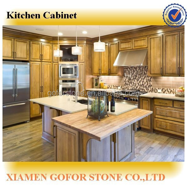 assembled kitchen cabinets suppliers pre lowes for sale wholesale