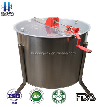 c49a81e5d69 Beekeeping Equipment-6 frames electric reversible honey extractor used for  separating honey from honeycomb