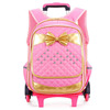 /product-detail/wholesale-legend-custom-trolley-school-backpack-kids-trolley-school-bags-and-can-be-customized-60712740502.html