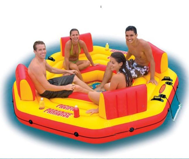 online kaufen gro handel island float aus china island float gro h ndler. Black Bedroom Furniture Sets. Home Design Ideas