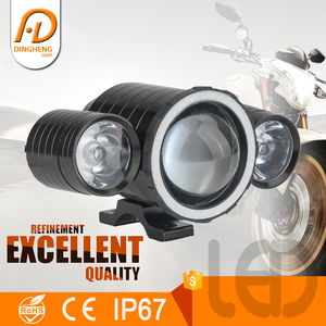 Best selling shapry beam spot wash motorcycle led moving head light